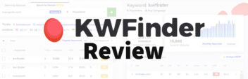 KWFinder Review (2021) – A Cheap Keyword Research Tool
