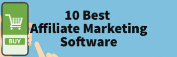 10 Best Affiliate Marketing Software For Tracking Conversions